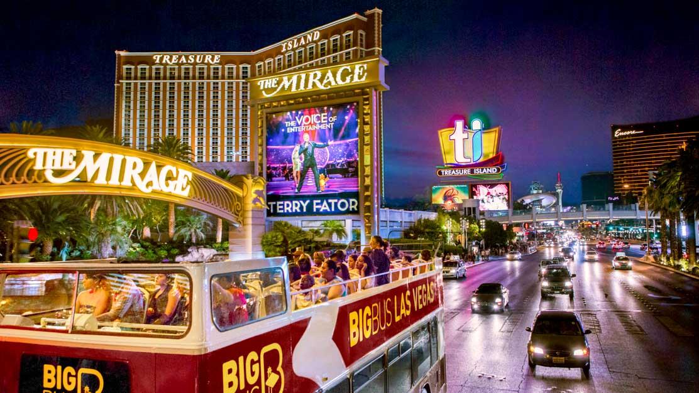 El Blog Info Ultima Noche En Las Vegas: World Sign Spinning Championships In Las Vegas
