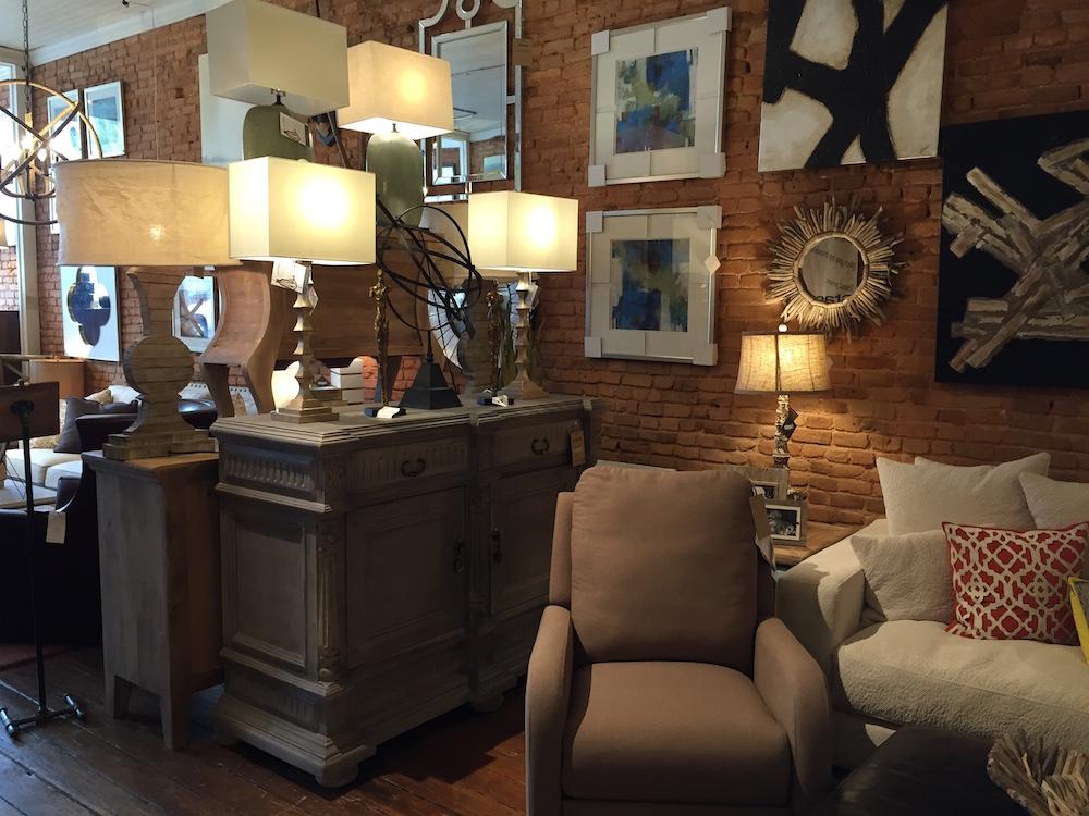 Merveilleux Stash Furniture