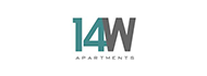 14 W Apartaments