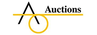 AO Auctions