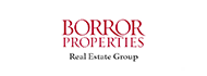 Borror Properties