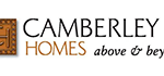 Cambreley Homes