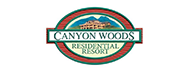 Canyon Woods