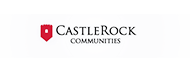 Castle Rock Communities