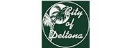 City Of Deltona