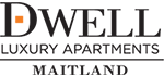Dwell Luxury Apartaments