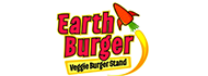 Eat At Earth Burger