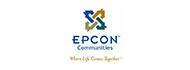 Epcon Communities
