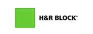 HR Block Tax
