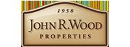 John R. Wood
