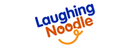The Laughing Noodle