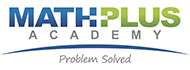 Math Plus Academy