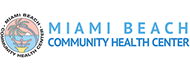 Miami Beach Health