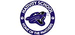 Nativity School