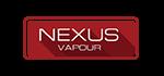 Nexus Vapor
