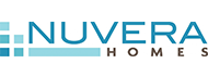 Nuvera Homes