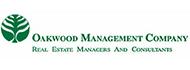 Oakwood Managment