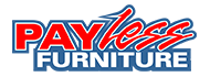 Pay Less Furniture