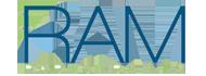 Ram Partners