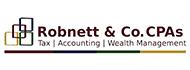 Robnett & Co