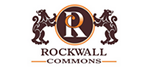 Rockwall Commons