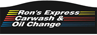 Ron'S Express Car Wash & Oil Change