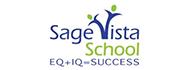 Sage Vista