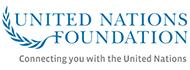 UN Fondation