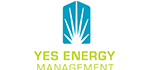 Yes Energy Managment