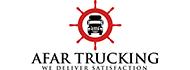 Afar Trucking