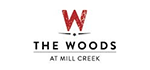 Woods Mill Creek