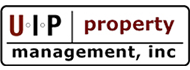 Uip Properties