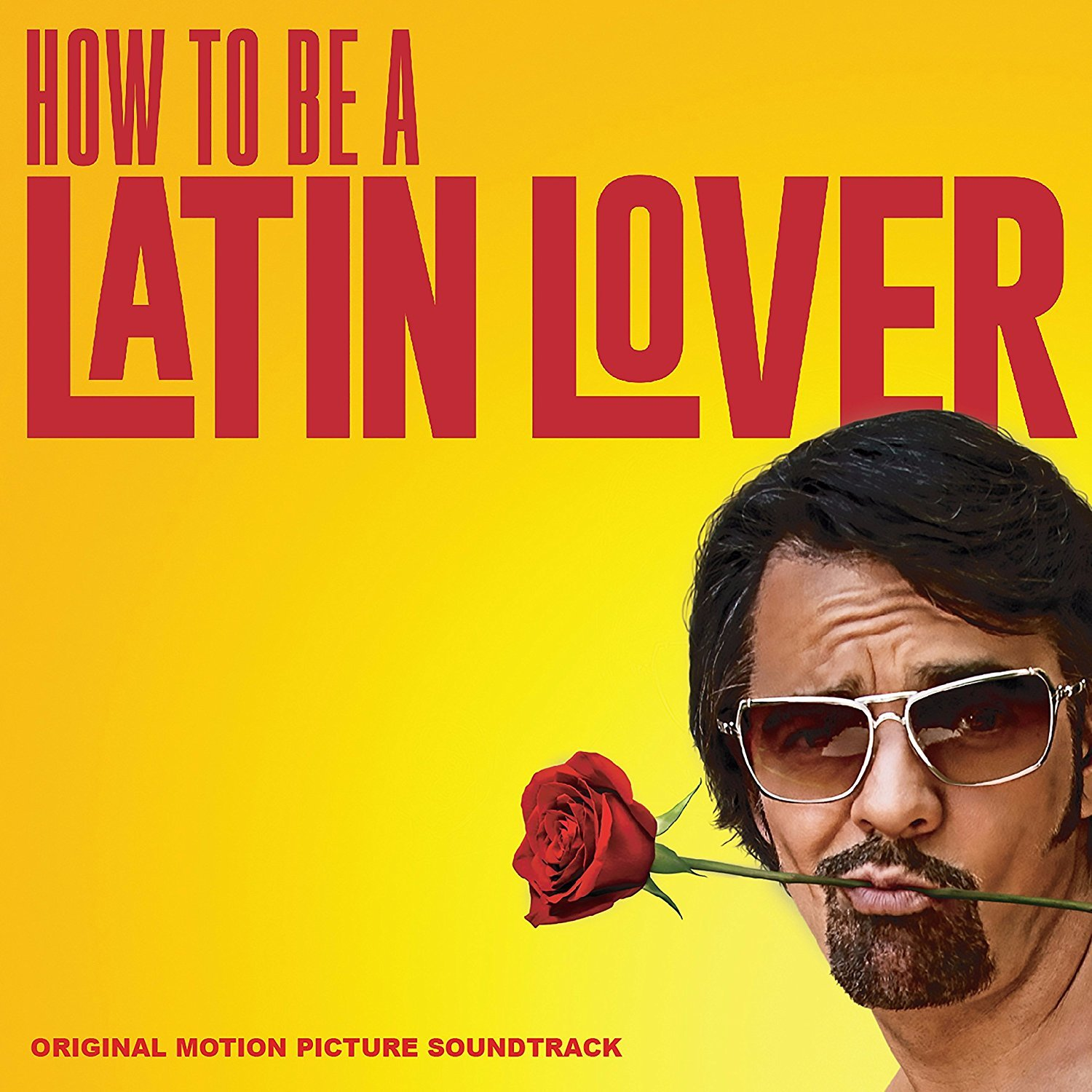 Larry fuller vs eugenio derbez in how to be a latin lover ccuart Image collections